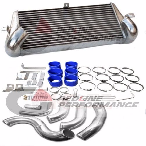 Intercooler & kits - Redline Performance