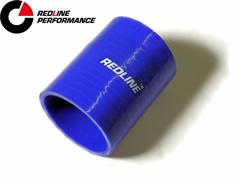 Hoses - Redline Performance