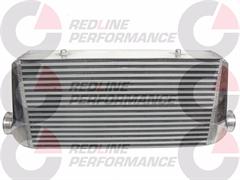Intercooler & kits - Redline Performance