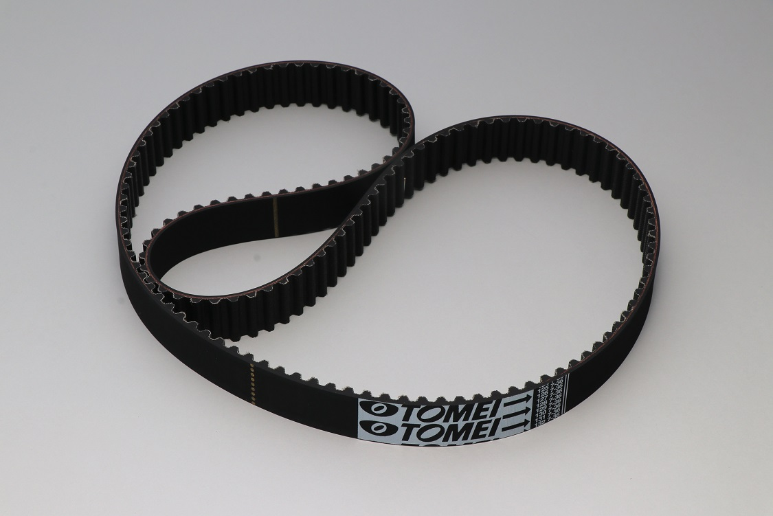 Tomei Timing Belt Rb26dett Rb25det Rb20det Redline Performance Product This Can Fit Below Makes And Models