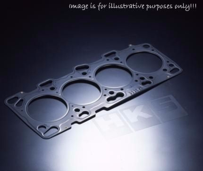 HKS 2301-RM006 Stopper Type Metal Head Gasket HKS-2301-RM006