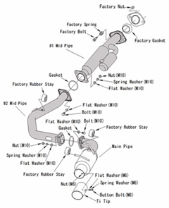 this product can fit below makes and models  make  -  model  toyota  -  gt86   subaru  -  brz