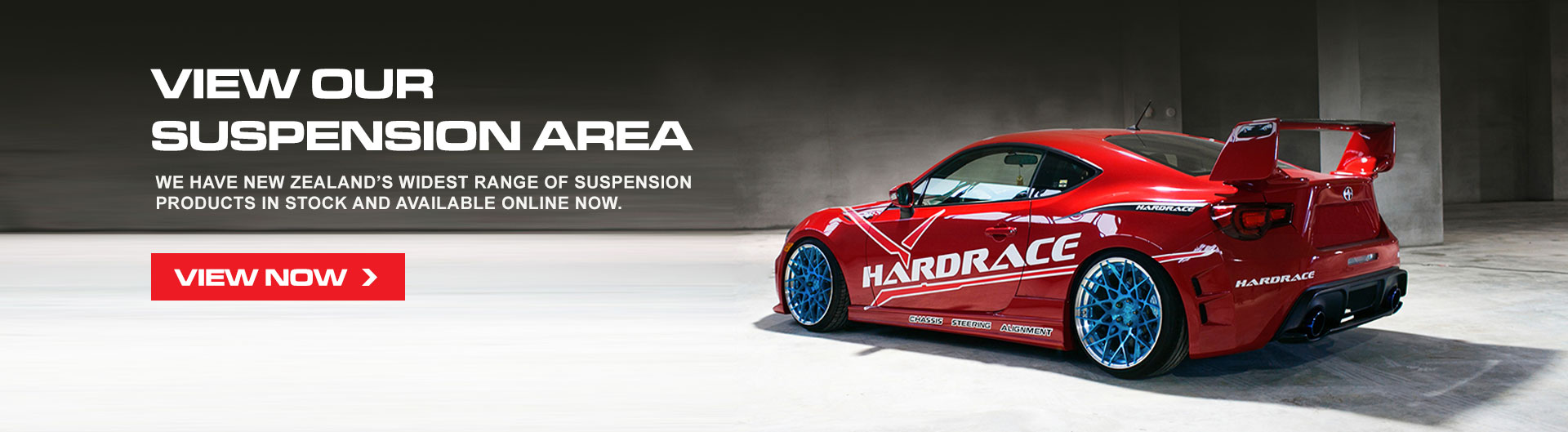 Specialists In Automotive Performance Performance Car Parts And